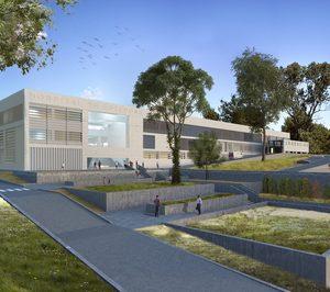 Los proyectos hospitalarios en redacción o ejecución aportarían 5.550 camas al sistema sanitario español