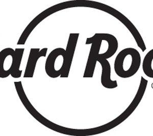 Hard Rock International prevé una inversión de 2.000 M€ en Tarragona