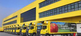 Alimerka sigue creciendo en ventas y beneficios