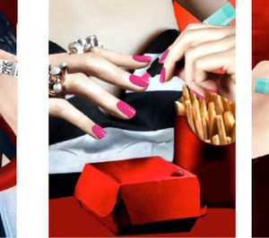 LOréal reinventa la coloración de uñas con Magic Mani