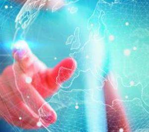 Nace OPA, una plataforma para crear un canal de pagos B2B especializado en la industria turística