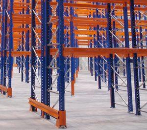 Warehouse Automation Ibérica cambia de manos