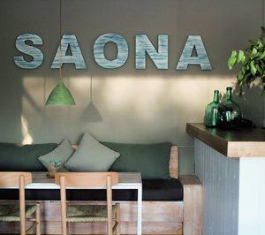 Grupo Saona inaugura su undécimo local en la Comunidad Valenciana
