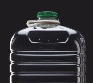 Envases Soplados aumenta sus ventas en más de un 10%