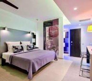 Hotusa Hotels incorporó 116 nuevos hoteles asociados en el segundo trimestre