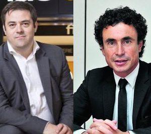 Fnac Darty separa las funciones de presidente y director general