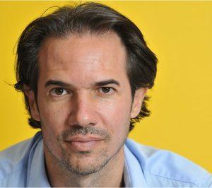 Francisco López Alonso, nuevo director de Marketing Corporativo de Teka