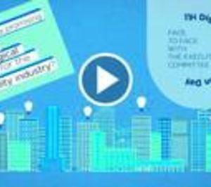 NH Hotel Group lanza la iniciativa NH Digital Transformation Day
