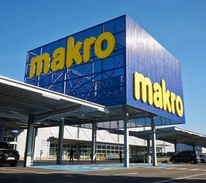 Makro planea ampliar su presencia en Midban Esolutions