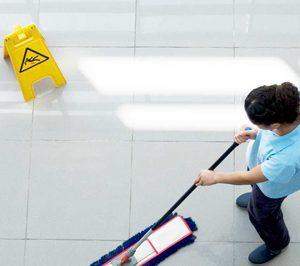 Resultado de imagen para limpieza industrial