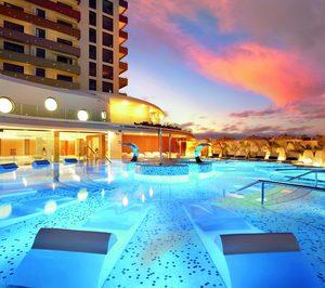 Prim Spa crea el Rock Spa del Hard Rock Hotel Tenerife