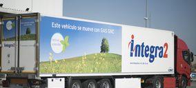 Integra2 incorpora su primer trailer ecoeficiente