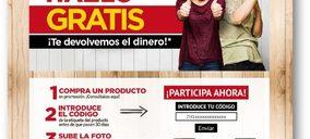 Loctite y Pattex lanzan una promoción para manitas y amantes del bricolaje