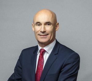 Michel Giannuzzi sustituirá a Jean-Pierre Floris como Presidente y CEO de Verallia