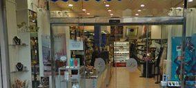 Perfumería Internacional repite ventas al alza