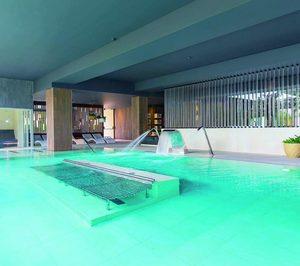 Freixanet ejecuta el The Oasis Wellness & Spa, del marbellí Don Carlos Leisure Resort & Spa