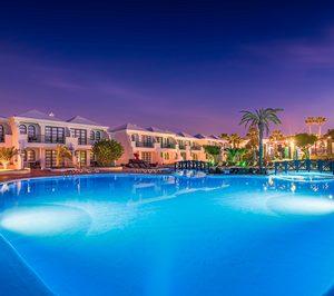 H10 Hotels se hace con la totalidad de Ocean Hotels