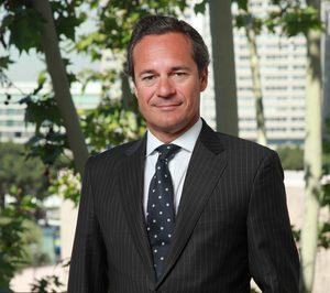"""Juan Luis Ramírez (Portobello): """"Queremos que Blue Sea domine el segmento vacacional nacional de 3E y 4E"""""""