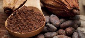 Moner Cacao inicia una estrategia de desarrollo y relanza su fibra de cacao