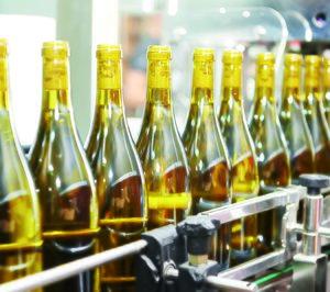 La industria de Etiquetas y Sleeves no suelta el acelerador