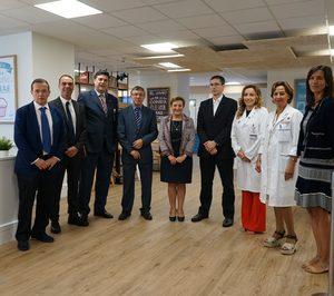 Serunión abre en Cantabria su segunda cafetería Daily Break