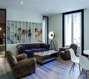 Una cadena de hostels británica desembarca en España
