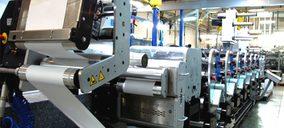 Un grupo español lidera en etiquetas autoadhesivas, tras comprar 10 fábricas