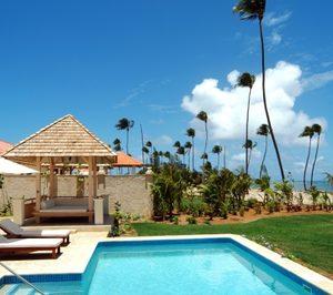 Gran Meliá Puerto Rico se renombra como Meliá Coco Beach a raíz de su reforma