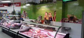 Covirán abre la cuarta tienda con Supermercados Vendi Plus Cantabria