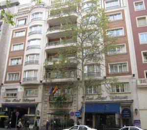 Aina Hospitality adquiere el 50% del Gran Hotel Velázquez, que será un 5E