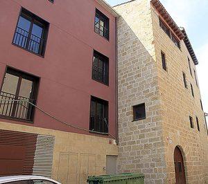 Eurostars prepara su entrada en La Rioja este mismo año