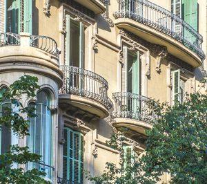 Ona Hotels crece en Barcelona