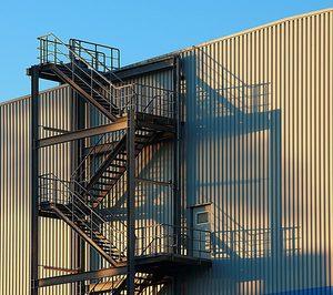El sector de Perfumería y Limpieza aglutina inversiones en producción y logística