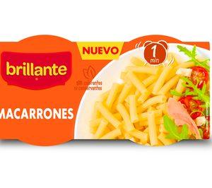 Ebro Foods profundiza en su beneficio semestral y prevé compras