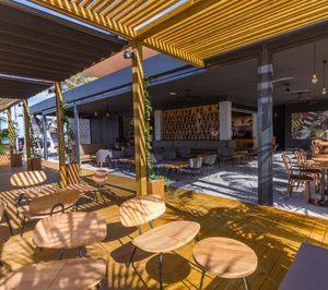 Starbucks se alía con un grupo local para su desarrollo en Mallorca