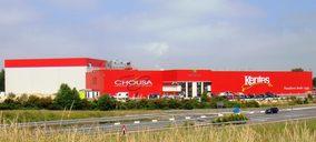 Europastry toma el control de la gallega Ingapan