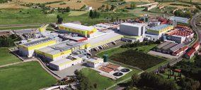 Calidad Pascual impulsó sus ventas un 3,8% en el segundo semestre