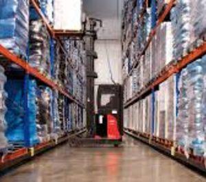 Los frigoríficos de servicio mantienen su ocupación por encima del 80%