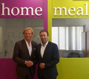 Nostrum firma un acuerdo para abrir 40 locales en Suiza