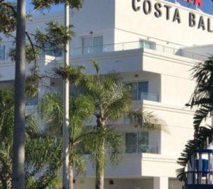 Un family office cierra su primera compra en el sector hotelero