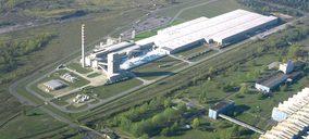 Guardian Glass construirá una segunda planta de vidrio en Polonia
