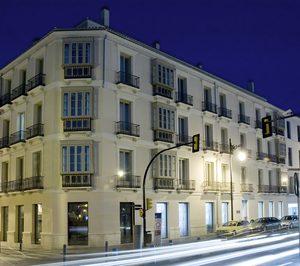 Internos Global Investors compra el Vincci Selección Posada del Patio, su segunda operación en España