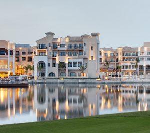 T3 Hospitality asume la reapertura de La Torre Golf Resort & Spa