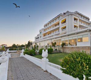 Blackstone adquiere el 51% del negocio inmobiliario de Banco Popular, que incluye media docena de hoteles