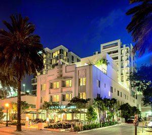 Iberostar abre en Miami su segundo hotel norteamericano