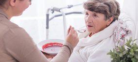 El Ayuntamiento de Barcelona saca a licitación la gestión de una quincena de equipamientos geriátricos