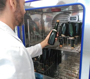 El Icsuro acredita su laboratorio conforme a la norma ISO 17025