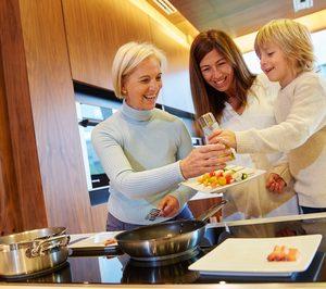 El proyecto EIT Food aterriza en Euskadi