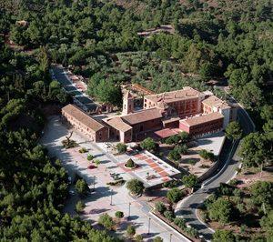El Ayuntamiento adjudica finalmente el hotel de Totana