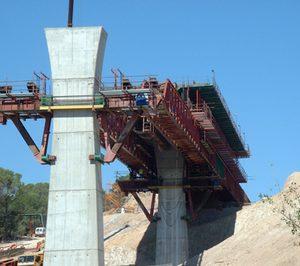 CONSTRUCCIÓN EN ESPAÑA AGOSTO'18 cover image